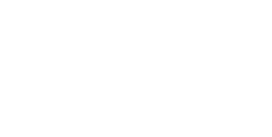 Canadian Journal of Midwifery Research and Practice Logo
